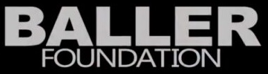 Baller Foundation Logo